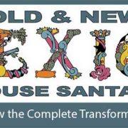 Show House Santa Fe 2016